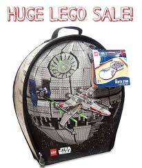 legos sales black friday 1000 ideas about lego sale on pinterest cheap lego iron man