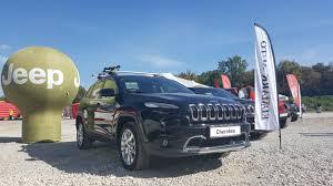racing jeep cherokee verva street racing 2016r edmark auto