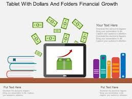 finance powerpoint templates backgrounds presentation slides ppt