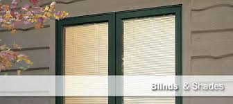 glass sliding door coverings patio door blinds and shades u2013 smashingplates us