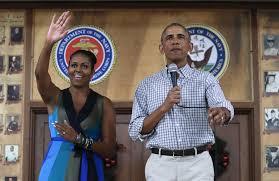 Obama Hawaii by Trent Bennett Arkansas Teacher Accused Of Calling Obama U0027spider