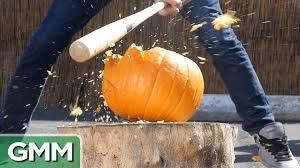 smashing pumpkins experiment youtube