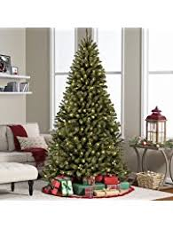 best christmas tree deals black friday christmas trees amazon com