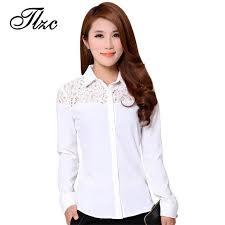s blouses on sale tlzc sale trendy design lace shirts 2017 big size