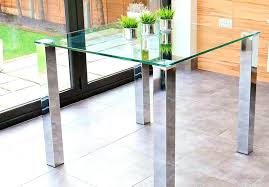 36 inch round tempered glass table top inch round tempered glass table top designs image on breathtaking