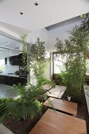 Home Garden Interior Design 448 Best Interior Design Woa Images On Pinterest Architecture