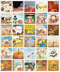 Kids Books About Thanksgiving 116 Best Images About Thanksgiving Books On Pinterest