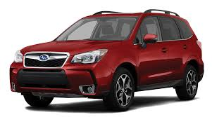 head to head comparison 2014 honda cr v vs 2014 subaru forester