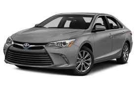 all black toyota camry toyota camry hybrid sedan models price specs reviews cars com