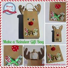 my crafty pinterest toilet christmas arts and crafts with paper