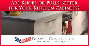 where to buy kitchen cabinets handles knobs vs pulls how to choose which one i should use dc