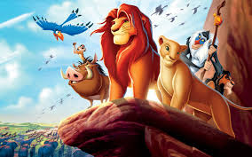 the lion king donald glover and james earl jones will star in