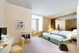 prix d une chambre au carlton cannes hôtel intercontinental carlton cannes à cannes à partir de 98