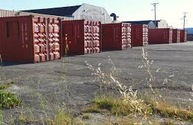 video eureka approves container village homeless shelter despite