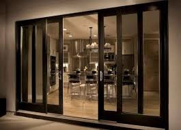 Window Dressings For Patio Doors Window Coverings For Large Patio Doors