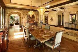 other nice dining room in spanish for other charming dining room
