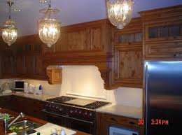 amish cabinets kitchen shop at home hudson oh cupboards
