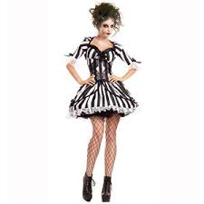 Womens Skeleton Costume Skeleton Costume For Women N5450