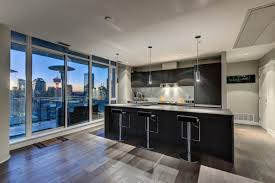 denton house design studio holladay calgary luxury homes and calgary luxury real estate property