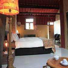 chambre hote liege villa thibault maisons d hôtes de caractère maisondhote com