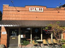 288 best home bar images portland u0027s cheap bars where to drink up