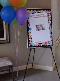bat mitzvah sign in boards party411 personalized sign in boards bar and bat mitzvah birthday
