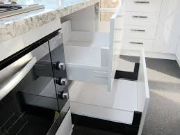 Outdoor Kitchen Cabinets Perth 100 Kitchen Design Perth Artra Custom Kitchens And
