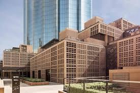 arabian construction company construction company