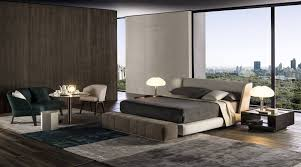 Contemporary Bedroom Furniture Set Bedroom Furniture Modern Furniture Stores Bedroom Furniture
