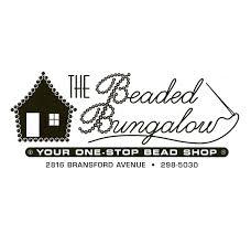 beaded bungalow julie hullett concierge nashville tn