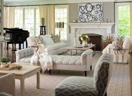 luxury homes decor luxury home decorating ideas idfabriek com
