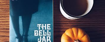 the bell jar themes analysis the bell jar by sylvia plath mental health and maturation the