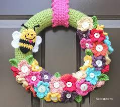 wreath ideas 20 amazing diy wreath ideas anika s diy