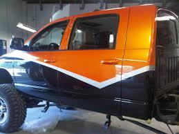 Dodge Ram 3500 Weight - rossforman 2007 dodge ram 3500 mega cablaramie pickup 4d 6 1 4 ft