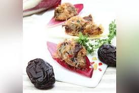 cuisiner les l馮umes recette de cuisine avec des l馮umes 100 images la recette de
