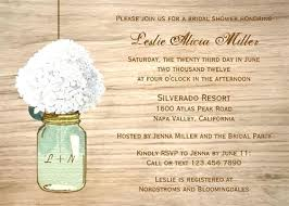 rustic bridal shower invitations rustic bridal shower invitations ryanbradley co
