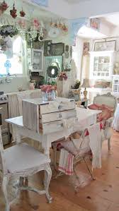 Shabby Chic Projects by 42 Best Shabby Chic Shops U0026 Displays Images On Pinterest