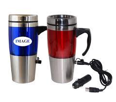 16 oz dual auto usb heated travel mug china wholesale 16 oz dual