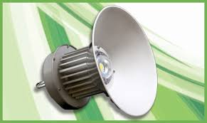 Led Lighting Fixture Manufacturers Led Lights Manufacturer And Supplier In Pune