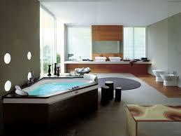 Best Luxury Bathrooms Images On Pinterest Dream Bathrooms - Big bathroom designs