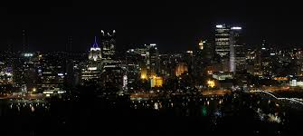 happiest city in america openings university of pittsburgh