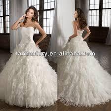 wedding gowns rental in dubai wedding dress shops