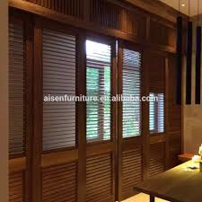 sand trap louver sand trap louver suppliers and manufacturers at