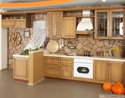 26 small kitchen ideas u2013 i like it u2022 elsoar