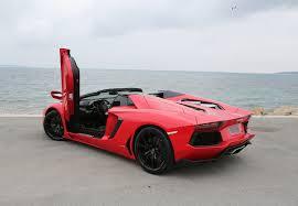lambo aventador convertible hire lamborghini aventador roadster lp700 4 rent lamborghini