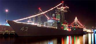 christmas lights san diego holiday lights guide