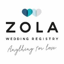combined wedding registry registry ashleigh colby
