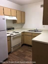 Luxury Rental Homes Tucson Az by Tucson Az Condos For Rent Apartment Rentals Condo Com