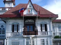 history of the philippines 1521 u20131898 wikipedia