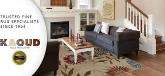 Area Rugs Ct Beautiful Quality Area Rugs For Your Home From The Experts
